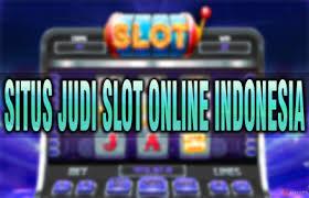 Menemukan Tautan Alternatif Ke Slot Atau Blackjack