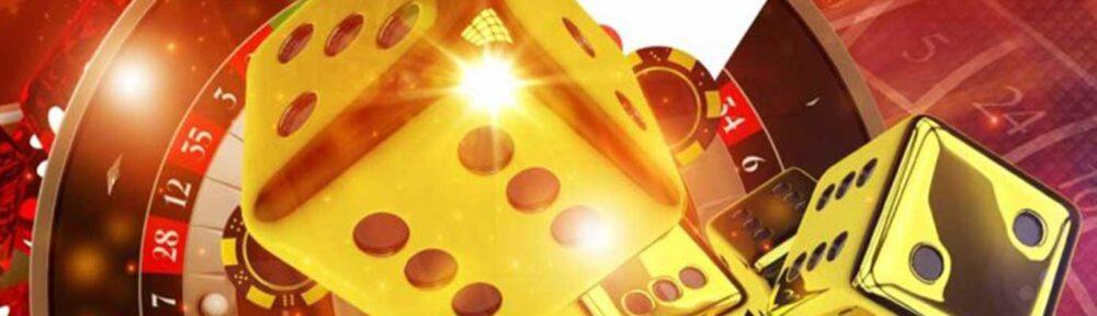 Informasi Tentang Jenis Permainan Judi Lotere