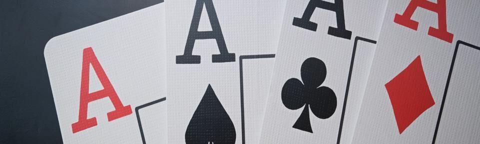 Cara Mengelola Modal Bermain Poker Agar Dapat Menghasilkan Uang Yang Cukup