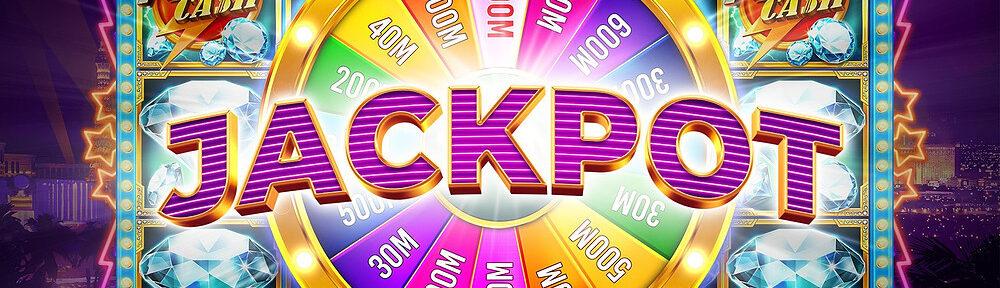 Mesin Slot Online Yang Selalu Jackpot - Tips Bermain Slot Agar Pembayaran Maksimal