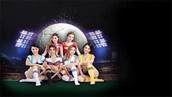 88 Bet Situs Judi Online dan Aplikasi Terbaik Indonesia